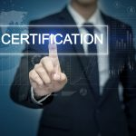 agile certification