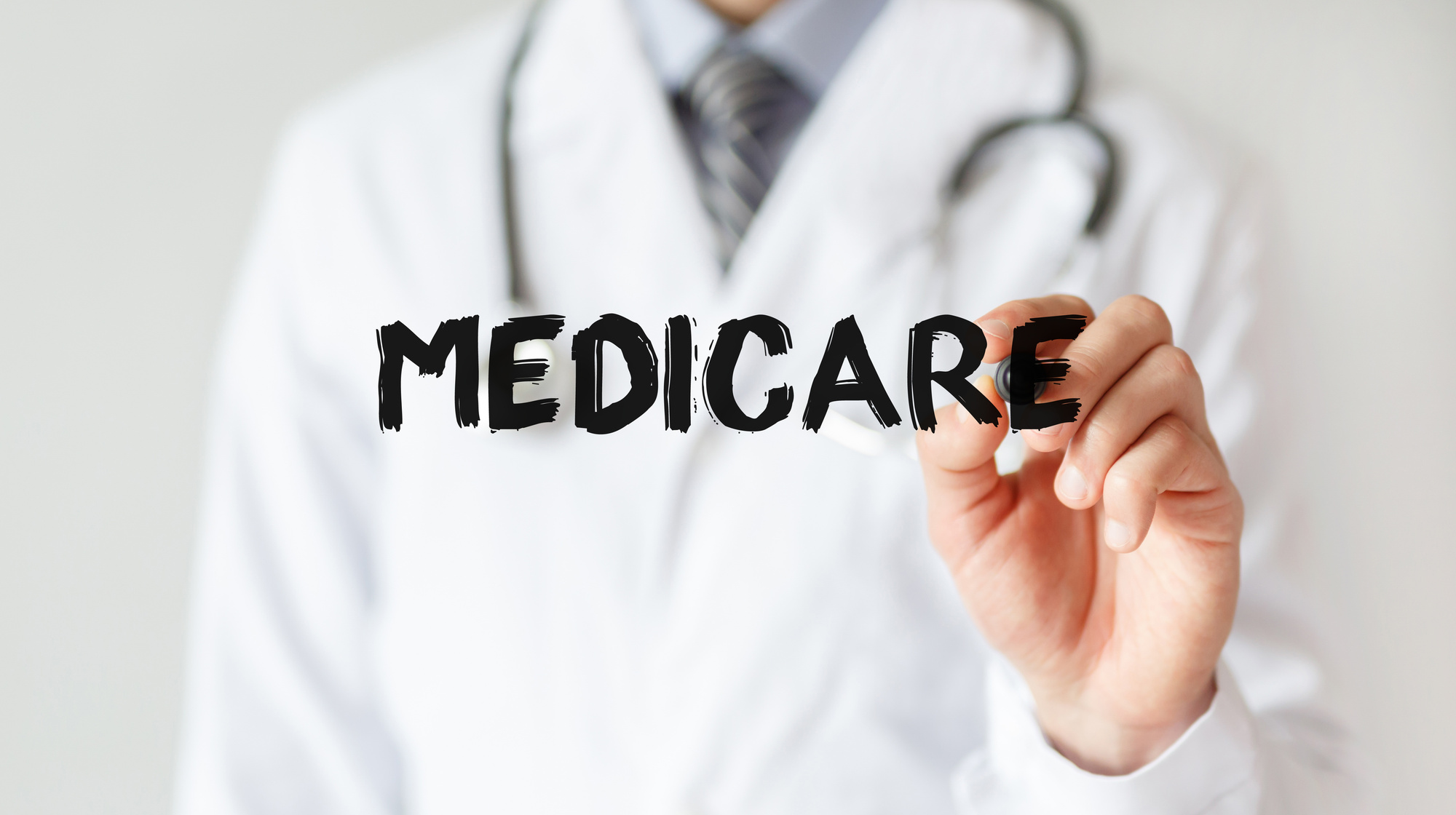 what medicare wont cover